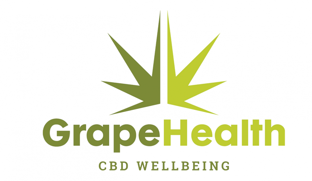 Grapehealth